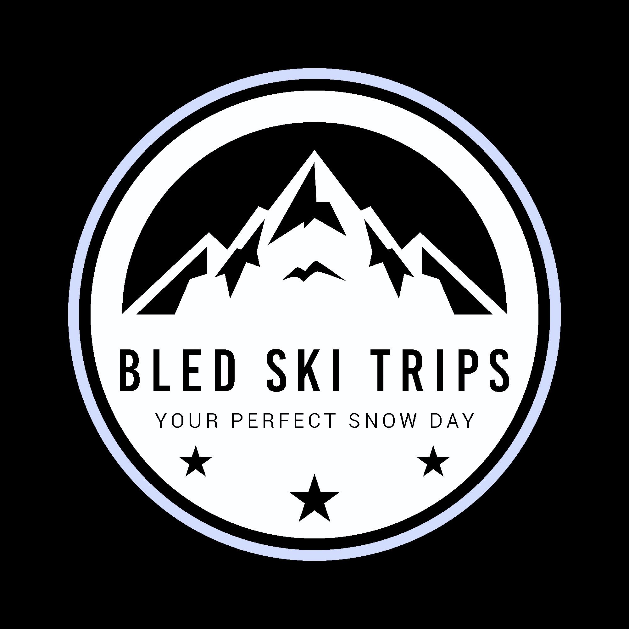 Bled Ski Trips